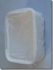 太田さん家の手作り洗剤