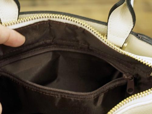 2WAYベルトポケットショルダーバッグ